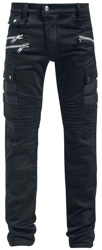Pantalon Anders