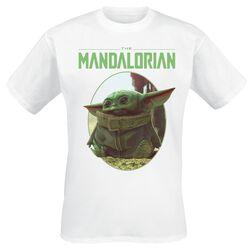The Mandalorian - L'Enfant