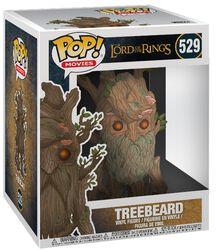 Figurine En Vinyle Treebeard 529 (Grande Taille)