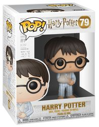 Figurine En Vinyle Harry Potter (Pyjama) 79