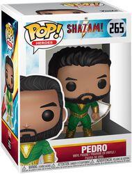 Pedro - Funko Pop! n° 265