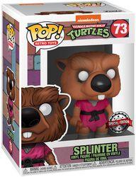 Splinter - Funko Pop! n°73