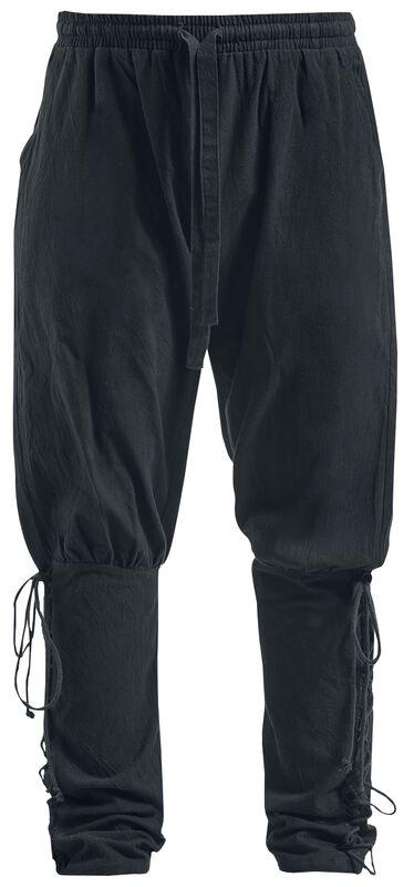 Pantalon Médiéval Irwin