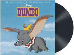 Dumbo - Bande-Originale Du Film