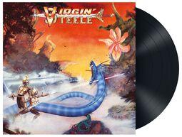 Virgin Steele I