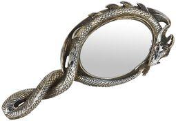 Miroir de Poche Dragon