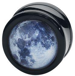 Plug Lune