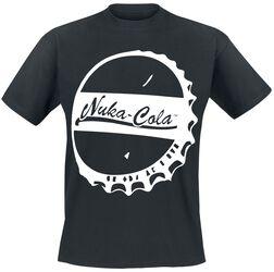 4 - Capsule Nuka-Cola
