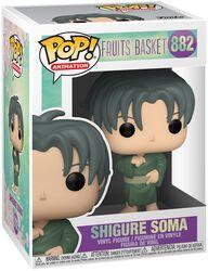 Shigure Soma - Funko Pop! n°882