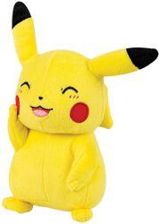 Pikachu (Souriant)