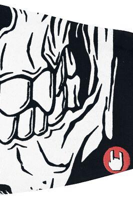Crâne - Petite Taille