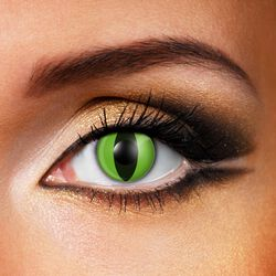 Cobra Eye