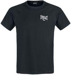 T-Shirt Shawnee