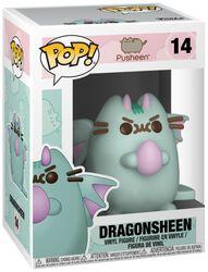 Dragonsheen - Funko Pop! n°14