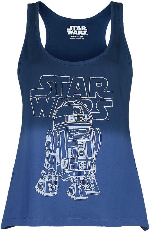 Épisode 9 - L'Ascension De Skywalker - R2-D2
