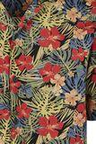 Chemise manches courtes Aloha