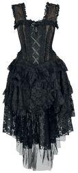 Robe Ophelia