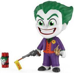 5 Star - The Joker