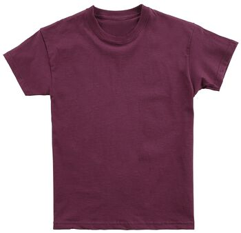 T-Shirt Enfant Original