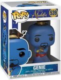 Génie - Funko Pop! n°539