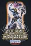 Musclor - Skeletor