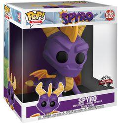 Spyro (Life Size) - Funko Pop! n°528