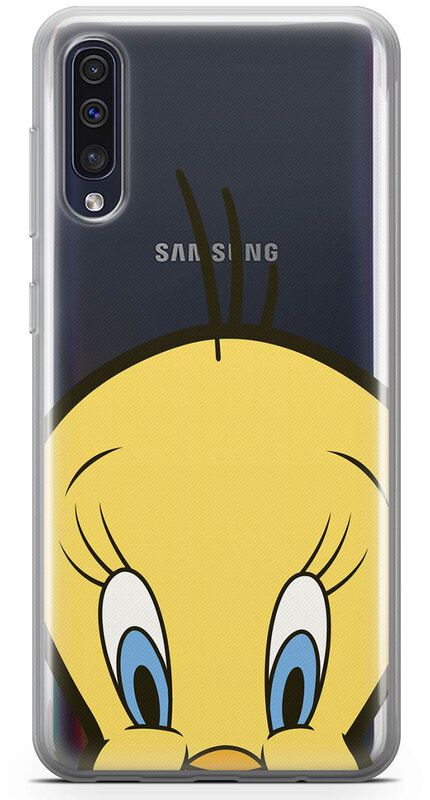 Titi Gros Plan - Samsung