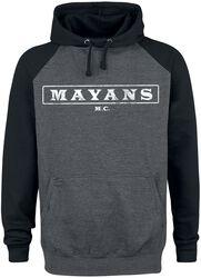 Mayans - MC
