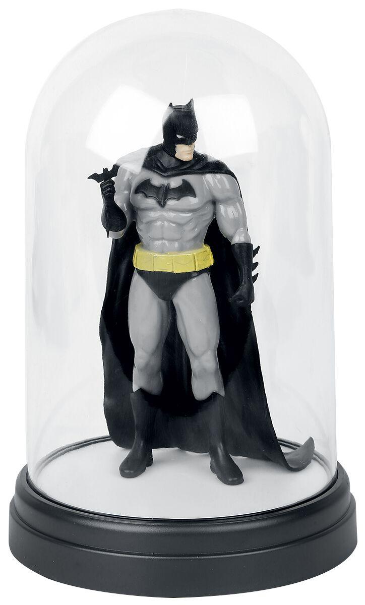 Batman Lampe De Chevet Emp