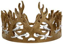 NYCC - Couronne De Joffrey Baratheon