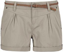 Lady´s Shorts