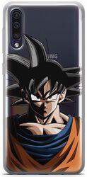 Dragon Ball Z - Goku Portrait - Samsung