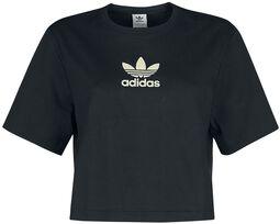 T-Shirt LG