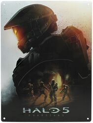 Halo 5 - Master Chief
