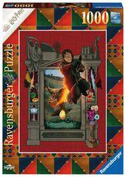 Harry Potter Et Le Tournoi Des Trois Sorciers