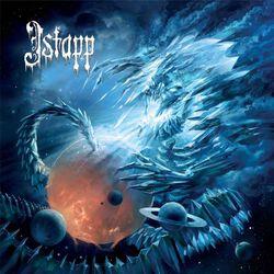 The insidious star