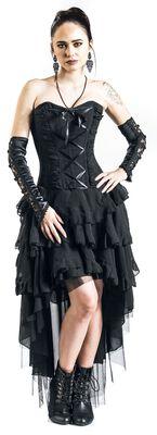 Manchons Gothic