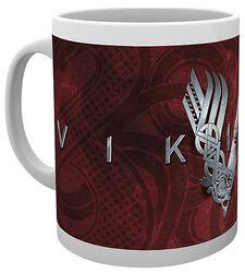 Logo Vikings