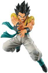 Dragon Ball Super - Super Kamehame-Ha Figure Gogeta Ver. 3