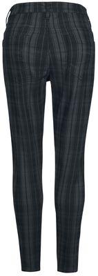 Pantalon Skinny Storm