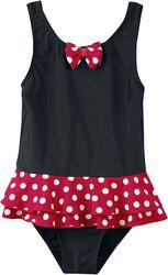 Minnie Mouse  Pois