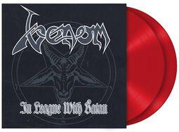 In league with Satan Vol.2