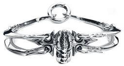 Bracelet Tribal Dragon