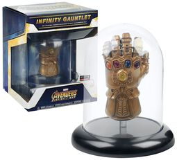 Infinity War - Gant d'Infinité (Dôme de Collection)