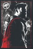 Endgame - Thor - Logo