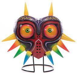 Majora's Mask - Édition Standard