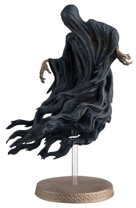 Figurine de Collection Wizarding World - Détraqueur