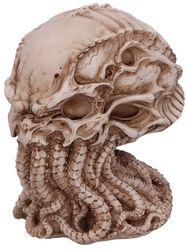 Crâne Cthulhu