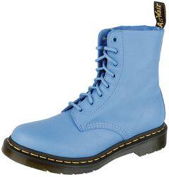 1460 Pascal Mid Blue Virginia
