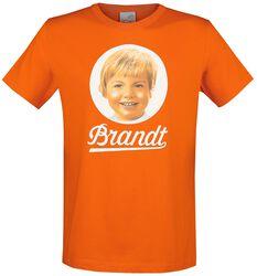 Brandt Zwieback 70s